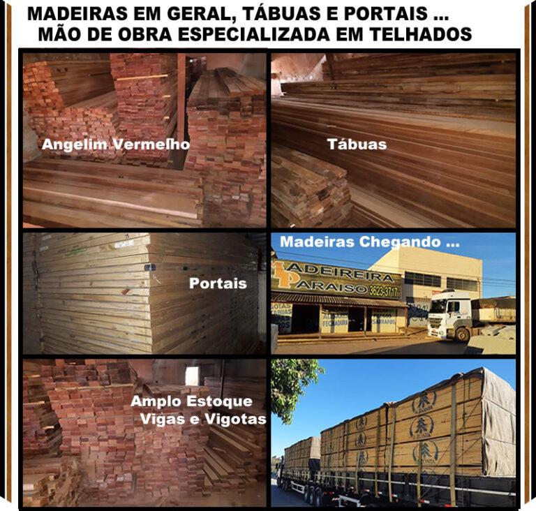 Base_Madeiras_ Carrossel -1